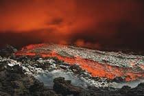 Volcano – when the Earth has had enough
